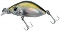 Super Trout Mini Crank 30