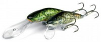 Bullhead Super Deep Runner