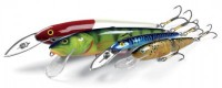 Salmo Whitefish Deep Runner